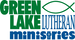 Green Lake Lutheran Ministries